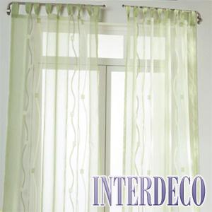 schwenkbare gardinenstangen halten schwenkstangen was. Black Bedroom Furniture Sets. Home Design Ideas