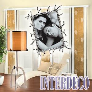 Einrichten mit Dekotipps für eine stilvolle Wohndekoration