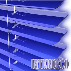 jalousien sonnenschutz f r dachfenster und andere fenster. Black Bedroom Furniture Sets. Home Design Ideas
