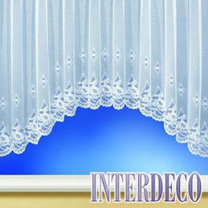 Gardinenstores - Fenstermode als Klassiker
