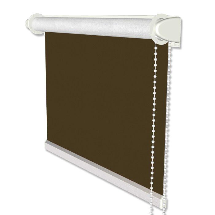 klemmfix rollos thermorollo verdunkelungsrollo seitenzugrollo g nstig neu ebay. Black Bedroom Furniture Sets. Home Design Ideas