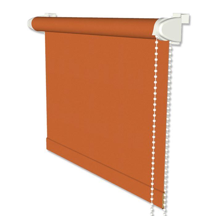 klemmfix rollos thermorollos als klemmrollo f r verdunkelung viele farben ebay. Black Bedroom Furniture Sets. Home Design Ideas