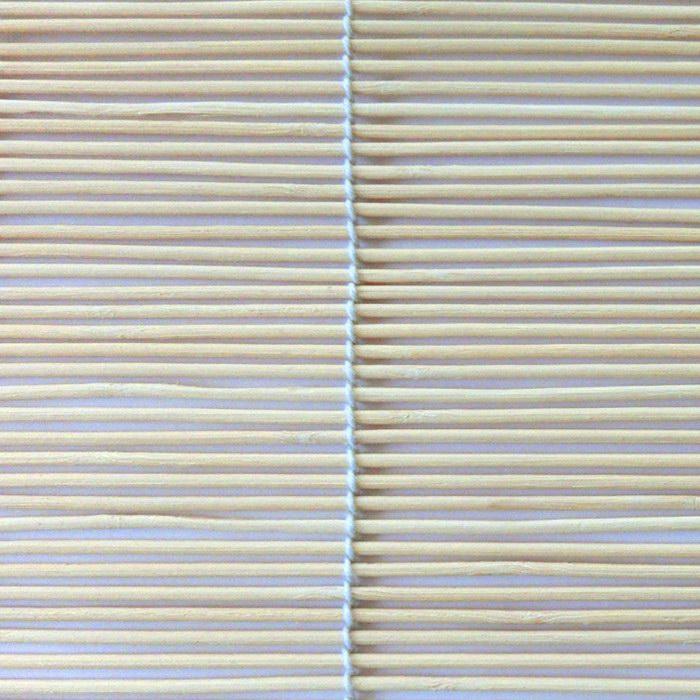 bambusrollos bambus rollo in natur oder braun mit schnurzug viele gr en. Black Bedroom Furniture Sets. Home Design Ideas