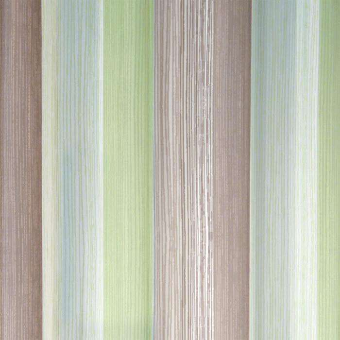 senschal senvorhang sengardine mit farbwechsel in bxh 135 x 245 cm ebay. Black Bedroom Furniture Sets. Home Design Ideas