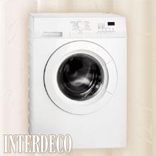 Tipps zum Waschen der Gardinen