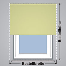 montage vor der fensternische wandbefestigung. Black Bedroom Furniture Sets. Home Design Ideas