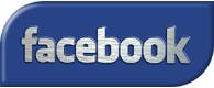 Folge uns zu Facebook