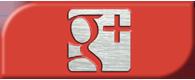 Folge uns zu Google Plus