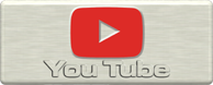 Folge uns zu Youtube